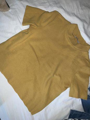 Продам кофты, свитеры от зара манго