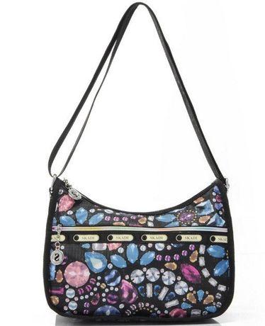Женская сумка, не большая, новая Распродажа!