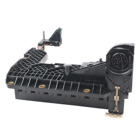 reset (virgin) zf 8hp EGS кутия bmw ремонт FRM добавяне ключове