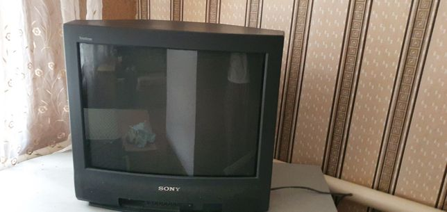Продам телевизор Sony, Samsung большой
