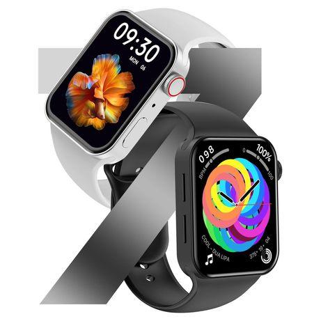 Смарт часы Apple Watch 6