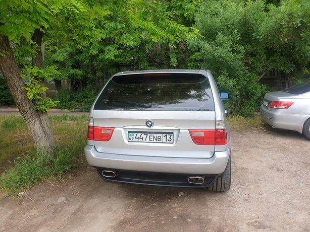 Продам BMW X5,в отличном состоянии.Все вопросы по телефону