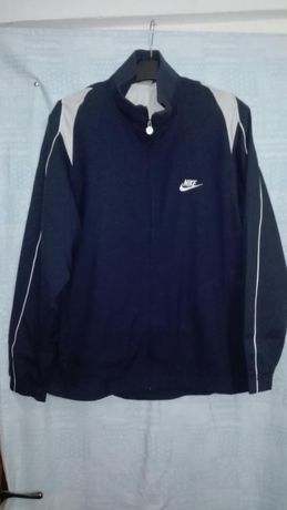 Bluza sport Nike