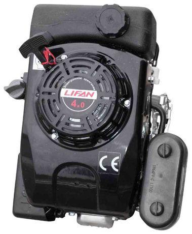 Двигатель LIFAN для бензоинструмента, газонокосилки, мотоблока