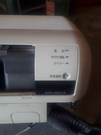 Части за инверторни японски климатици