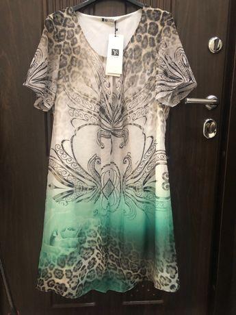 Продам новые платья женские