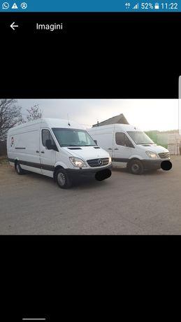 Transport,Mutari Mobila,Marfa,Manipulanți/Sub Prețul Pieței