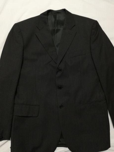 Sacouri/costum bărbati