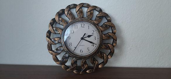Винтидж часовник