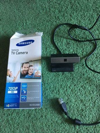 ТВ камера