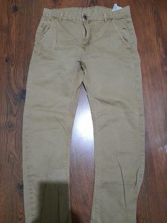 Панталон за момче 11-12 години