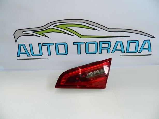 Stop dreapta haion LED AUDI A3 Sportback 2012-2016 cod 8V4945094A
