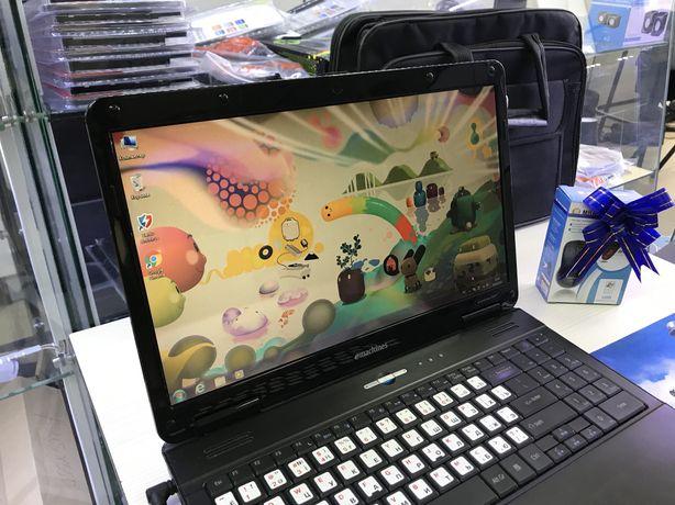 ‼️Продам Ноутбук‼️[ Acer eMashines ]
