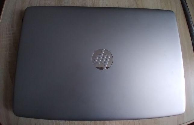 Ноутбук HP  на 512 гб