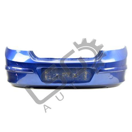 Задна броня OPEL Astra H (A04)