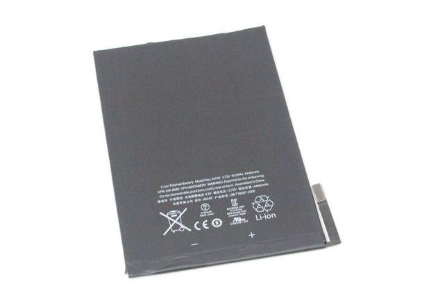 baterie acumulator Ipad mini A1455
