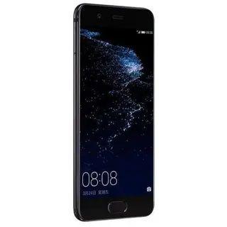 Продам Huawei P10