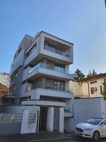 Imobil Apartamente - Bruxelles 2A
