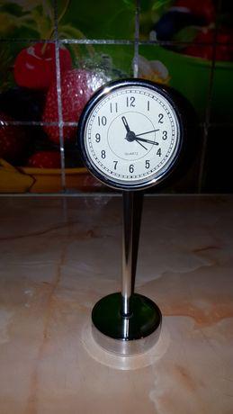 ceas de masa Quartz