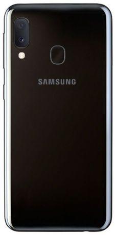 Smartphone Samsung Galaxy A20e Display 5.8 inch 32GB 4G Garantie Nou