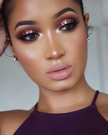 Top !!! ~ Make-Up Professional Iasi ~