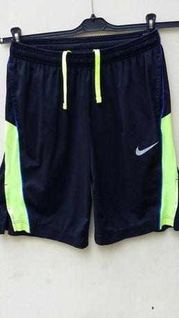 Nike-Dri-Fit