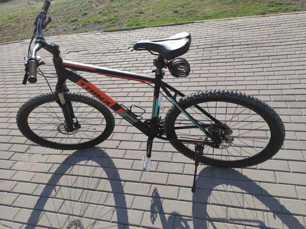 Велосипед Trinx m1000 elite