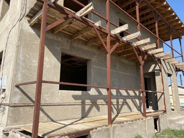 Срочно продам дом (область Жамбылский р. поселок Каргалы (Фабричный))
