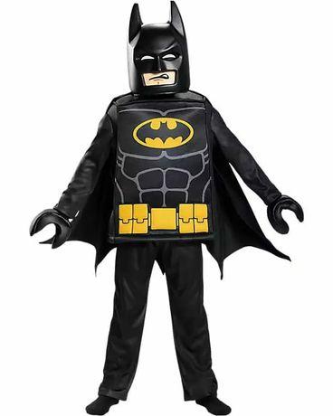 Новогодний костюм для мальчиков 8-10лет Германия