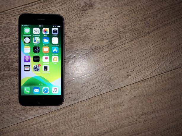 Apple iphone 6S/64gb Original продам продам.Состояние идеал.Торг