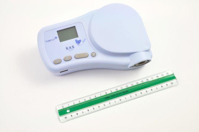Aparat de respirat CPAP APAP (auto CPAP) Vauto adaptativ pentru apnee