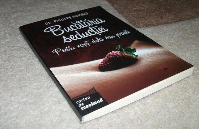 Pentru nopți dulci sau picante - secrete culinare erotice