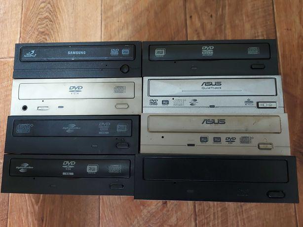 DVD-ROM Для ПК продажа