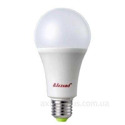 Энергосберегающие лампы лампочки светодиодные для люстры и простые