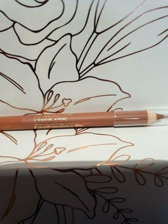 Estee Lauder Оригинален Дълготраен Молив за Устни,Цвят Nude,Pink!