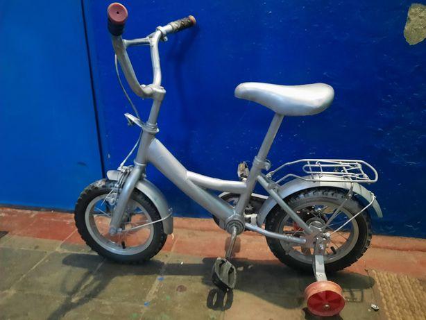 Продам детский велосипед!!! В