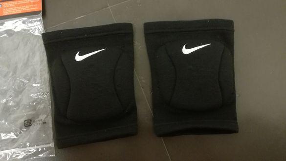 Протектори Nike нови