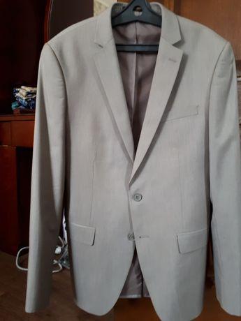 Пиджак мужской стильный Турция