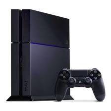 Много игр,Sony PlayStation 4 fat 512 gb, PS4