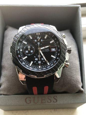 Чисто нов часовник Guess