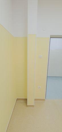 Montaj Linoleum PVC , Tapet , Mocheta , Şapã Autonivelantã !