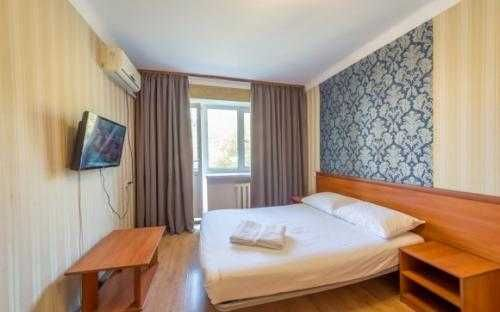"""Сдам 1х комнатную квартиру посуточно в районе Expo,жк """"Expo boulevard"""""""