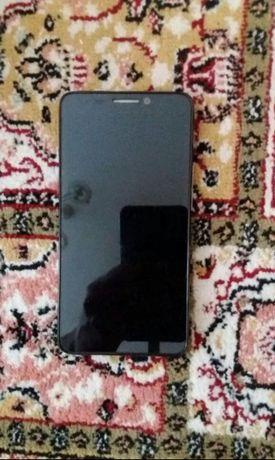 Продам не рабочий телефон Alcatel OneTouch Idol 6030D