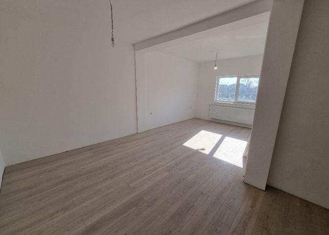 Apartamente 1 camera - Ansamblu rezidential nou