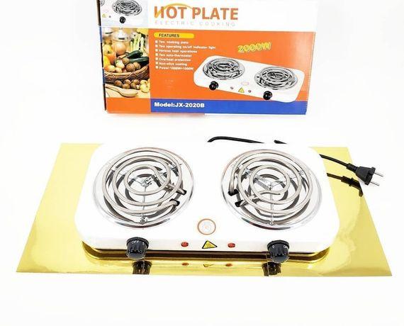 Электрическая плита, плита для дома