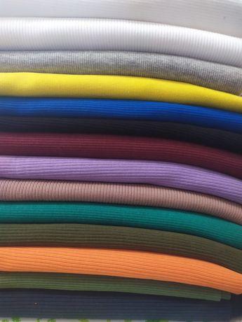 Платове и шивашки материали