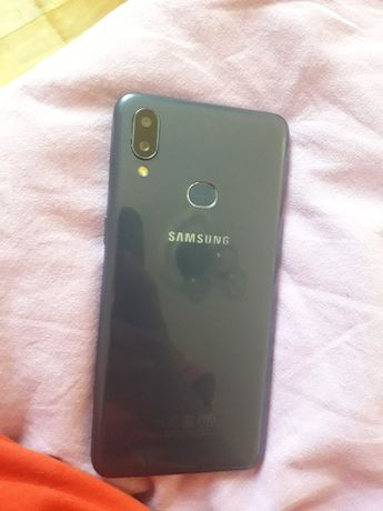 Продаю Galaxy A10 S