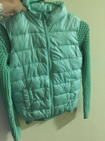 Vesta plus pulover mar.122