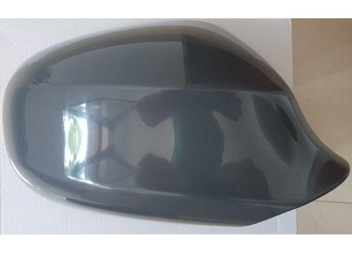 Capac oglinda dreapta BMW seria 3 E90 03 - 11