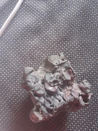 Метеорит ғарыштық